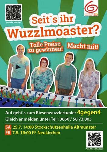 2015-07-15 09_56_11-Plakat_Tischfussball-1.pdf - Adobe Reader