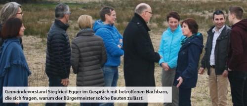 Ortsgespraech_tirolerwiese