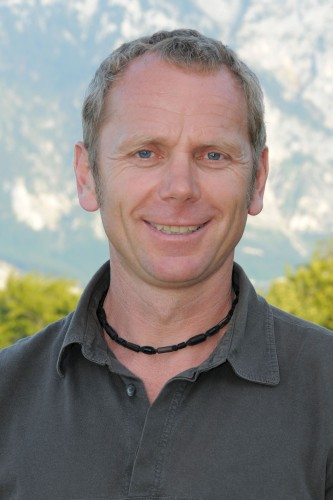Harald Trawoeger